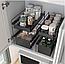 Тримач для кухонного приладдя. Модель RD-1315, фото 8