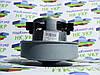 Двигатель для пылесоса Samsung WHICEPART vc07w65-cg-LS VCM-HD 1400w 110мм