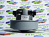 Двигатель (Электродвигатель, мотор) WHICEPART (vc07w65-cg-LS) VCM-HD 1400w, Высота 110мм, для пылесоса Samsung
