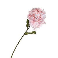 Квітка 66см 6008-018