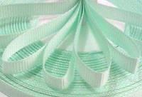 Лента репсовая 0,6 см