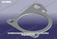 Прокладка корпуса термостата A15