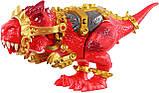 """Набір """"Таємнича гробниця"""" Treasure X king's Gold Treasure Tomb, фото 3"""