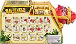 """Набір """"Таємнича гробниця"""" Treasure X king's Gold Treasure Tomb, фото 5"""