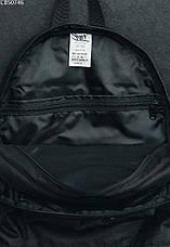Рюкзак Staff black rik чёрный CBS0746, фото 3
