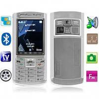 Мобильный телефон DONOD D805 TV  2Sim