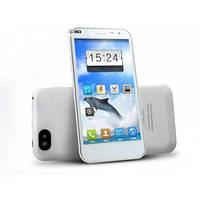 Мобильный телефон HTC   V10  5.0 inch White