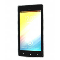 Мобильный телефон HTC Z1 Black  Cortex-A7  4 ядра