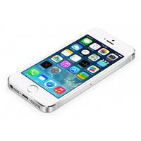 Мобильный телефон iPhone 5S 16GB White (Android)