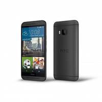Телефон HTC M9 ARM Cortex-A7  2 ядра Black