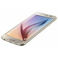 Телефон Samsung Galaxy S6 SM-G920F Gold