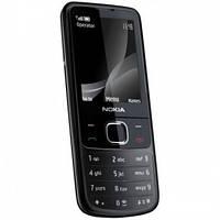 Телефон Nokia 6700 Classic  Black