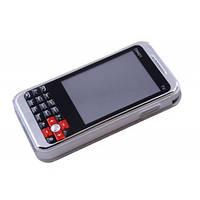 Телефон Donod D9401 TV Sensor