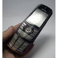 Телефон Ferrari F430 slyder 2Sim