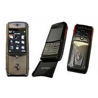 Копия телефона Vertu F510 Duos