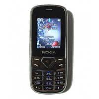 Мобильный телефон Nokia J6 2Sim