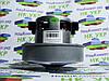 Двигатель для пылесоса samsung 2000w 120мм  WHICEPART vc07w170 VCM-HD119.5