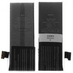 Аккумулятор iPhone 5, оригинал Sony 1440 mAh