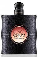 Yves Saint Laurent Black Opium парфюмированная вода 90 ml. (Тестер Ив Сен  Лоран Блек ba7c2b945ac