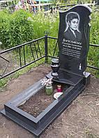 Памятник гранитный №104, фото 1