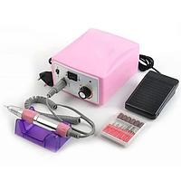 Фрезер для маникюра и педикюра Nail Drill pro ZS-701 65 Вт 35000 об/мин