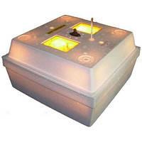 Инкубатор Утос МИ-30 ручной переворот, ламповый, мембранный, 80 яиц (г. Кривой Рог)