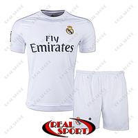 0ef2ffb689d5 Реал Мадрид форма в Виннице. Сравнить цены, купить потребительские ...