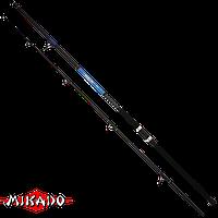 Мощное удилище Mikado Fan Idea 300 up to 300g, фото 1