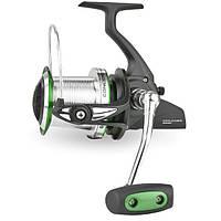 Карповая катушка Carp Zoom Concord 8000F Fishing Reel