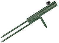 Держатель зонта Carp Zoom Umbrella Holder Tip I, 30cm