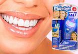 Система відбілювання зубів White Light Original, фото 3