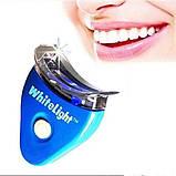 Система відбілювання зубів White Light Original, фото 2