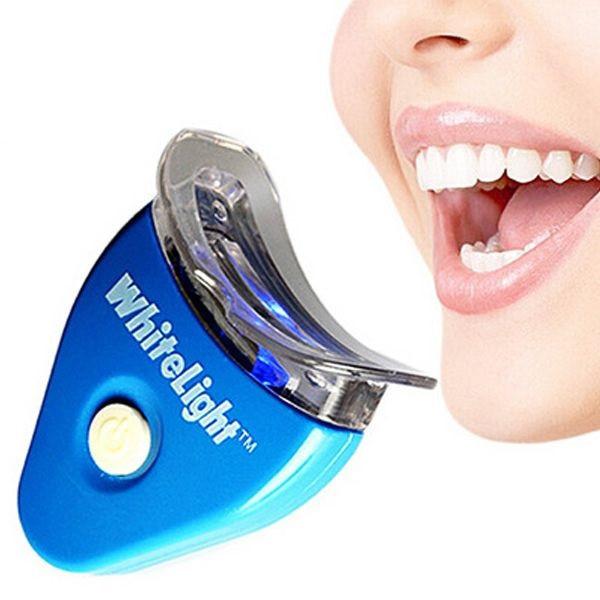 Система відбілювання зубів White Light Original