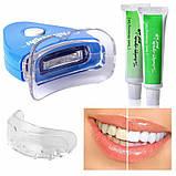 Система відбілювання зубів White Light Original, фото 10
