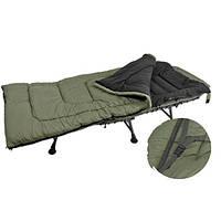 Спальный мешок Carp Zoom Extreme Sleeping Bag,  210x84см