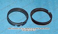 Кольца поршневые STD (оригинал) 481H A21 B11 T11