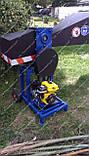 Измельчитель веток ВТР-70 Веткоруб, фото 3
