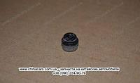 Сальник клапана (оригинал) 473H 477 481H A13 A15 A21 B11 M11 S21 T11