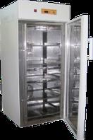 Термостат суховоздушный ТСО-160