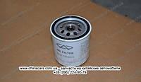 Фильтр масляный (CDN) Acteco A21 B11 M11 T11 481H-1012010