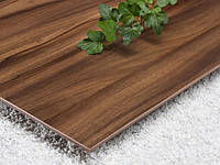 HPL панели FunderMax compact Exterior wood/creative 6мм