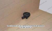 Сепаратор картерных газов (сапун) (CDN) 481H A21 B11 481H-1014040