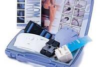 Миостимулятор для тела и бюста Compact 4 Plus (модель для женщин) , Rio