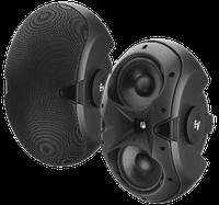 Акустическая система Electro-Voice EVID 6.2 t