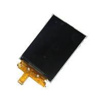 Дисплей Sony Ericsson X10 mini(Оригинал)