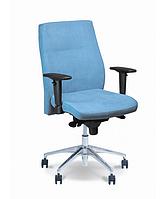 Офисное кресло для работы за компьютером ОРЛАНДО Р