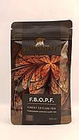 Чай чорний цейлонський Kolonist FBOPF 100г
