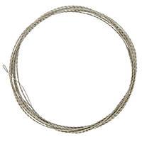 Тросик протяжной EnergoTeam AntiTangle Threader 150cm
