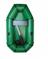 Лодка OMEGA 1.5