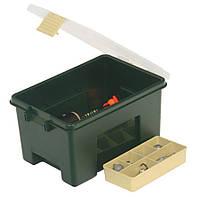 ящик рыболовный fishing box organizer k1-1075
